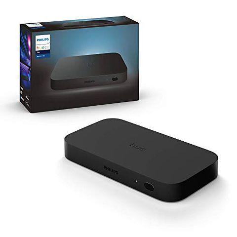 Philips Lighting Hue Play HDMI SYNC Box