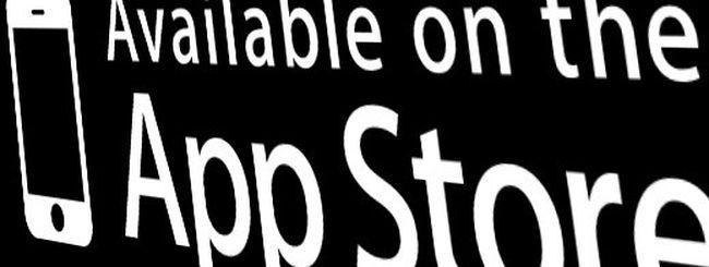 """Microsoft sfida il trademark """"App Store"""""""