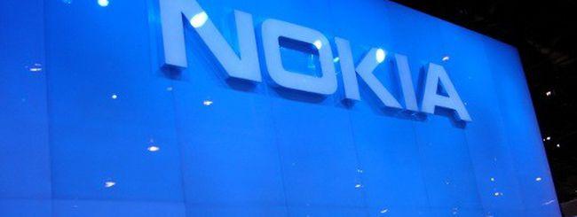 Nokia, tra rilancio e licenziamenti