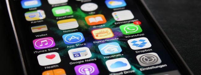 WhatsApp: in arrivo tante novità su Android e iPhone