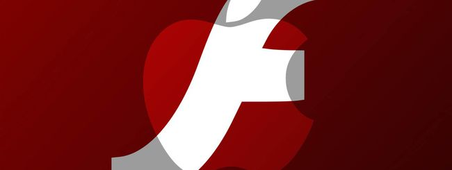 Safari: Apple teme le vulnerabilità Flash