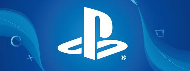 PS5, in standby consumerà molto meno di PS4