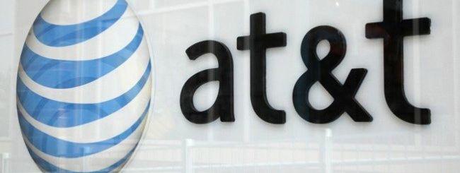 At&t interessata ad acquisire Telecom Italia?