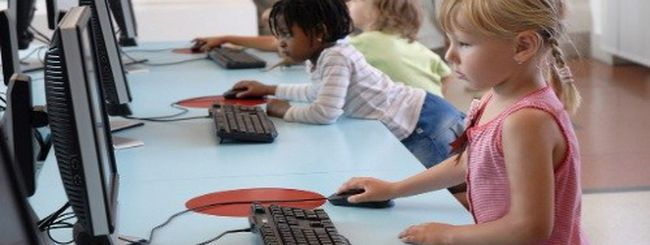 Giovani e Internet, il Manifesto dei Pediatri sull'uso responsabile della rete