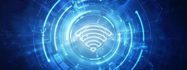 Microsoft ha già risolto la falla del WiFi