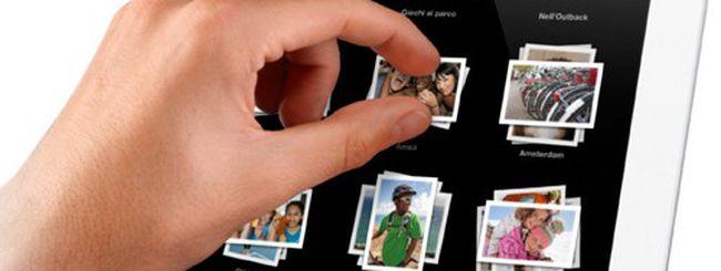 iPad: 65,6 milioni di unità vendute nel 2012
