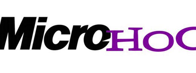 Yahoo vs Facebook: Microsoft, con chi stai?