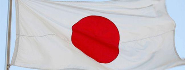 Terremoto Giappone: MotorStorm e Yakuza rinviati, cancellato Disaster Report 4