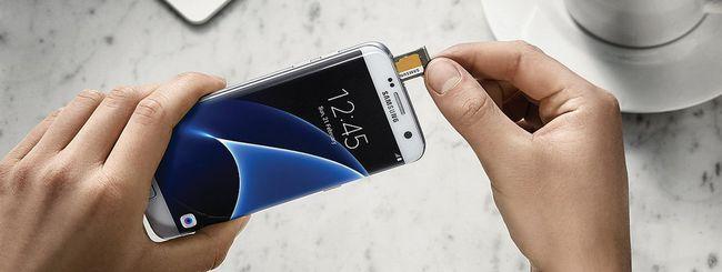 Samsung Galaxy S7, il ritorno del bloatware?