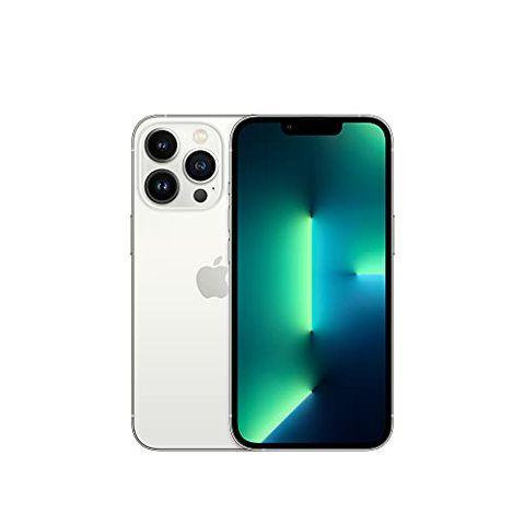 iPhone 13 Pro (512GB) - Argento