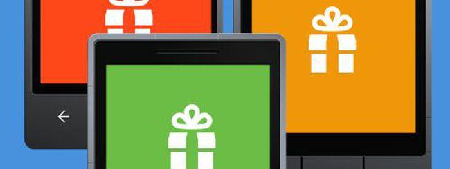 Windows Update Central: tutto sugli aggiornamenti di Windows Phone 7