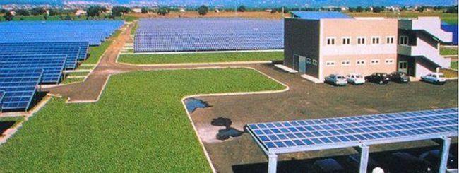 Google investe nelle energie rinnovabili