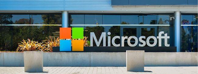 "Coronavirus, Microsoft Build 2020 sarà ""digitale"""