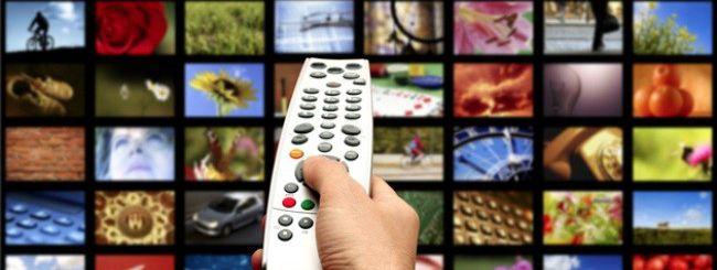 Telecom Italia e Sky insieme per l'IPTV