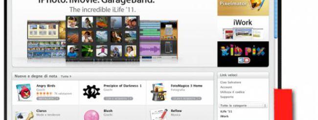 Il peggio del Mac App Store