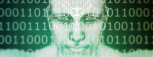 La complessa genesi della cybersecurity nazionale