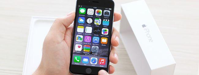 iOS 8.2 disponibile: le novità