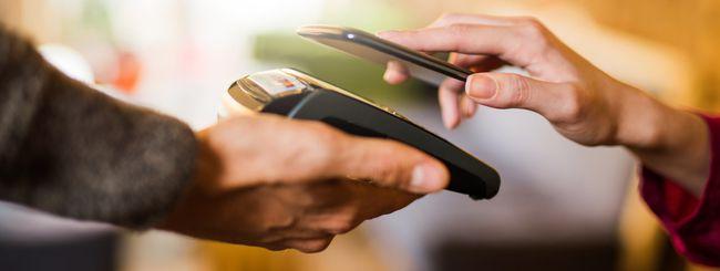 PostePay SpA punta sui pagamenti digitali