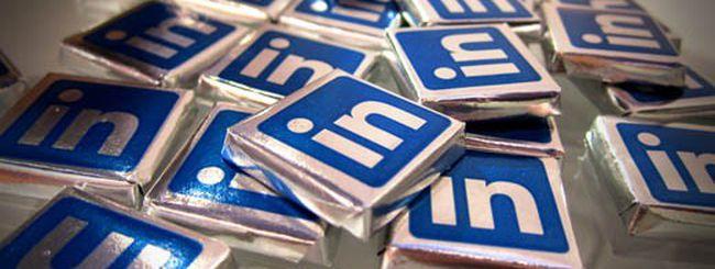 LinkedIn, nuovo set di API per gli sviluppatori