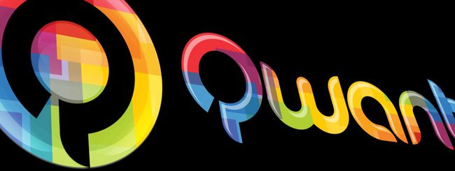Qwant: come tutelare la privacy online