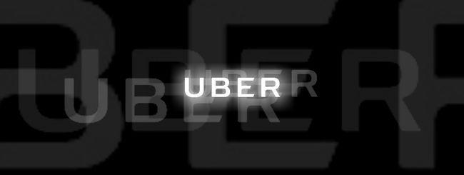 Uber attaccato sulla sicurezza: respinte le accuse