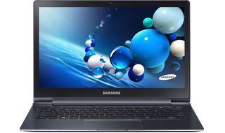 Samsung ATIV Book 9