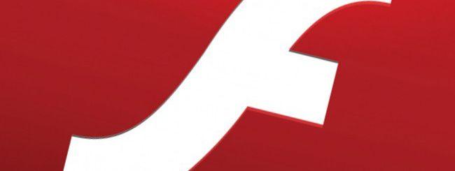 Internet Explorer 10: Flash è sotto controllo