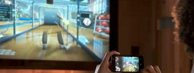 Nokia Lumia e Xbox, integrazione console e Windows Phone