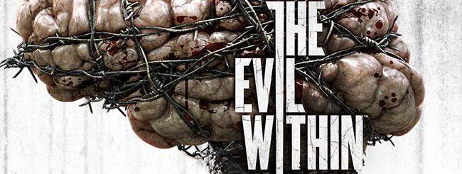 The Evil Within, l'horror secondo Shinji Mikami