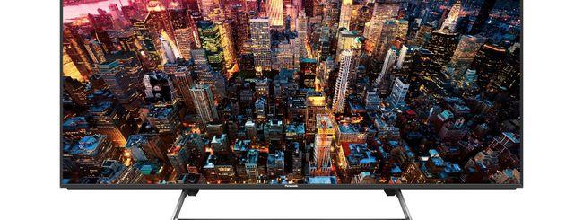 Life+ Screen Smart TV