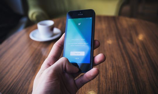 twitter contenuti pagamento