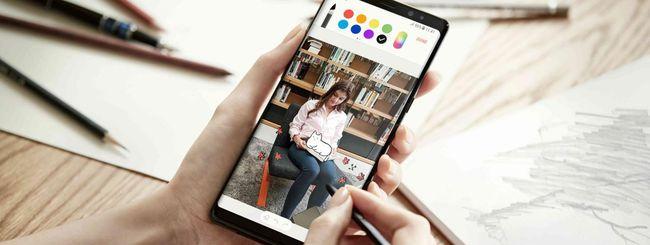 Amazon Prime Day: offerte per smartphone e tablet