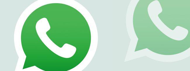 Windows 10, WhatsApp arriva nel Windows Store