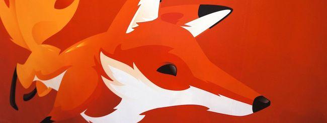 Bug zero-day in Firefox, attacco agli utenti Tor