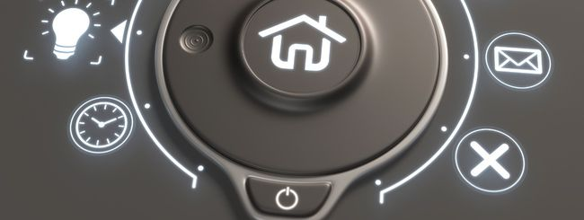 Elettrodomestici smart home: i must have