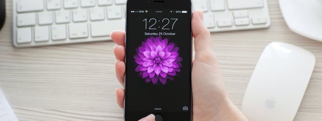 iPhone 6 e iPhone 6 Plus conquistano le aziende