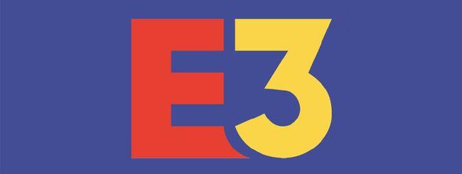 E3 2019, cosa aspettarsi dall'evento gaming