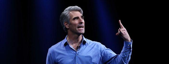 """Google, stoccata ad Apple: """"La privacy non può essere bene di lusso"""""""