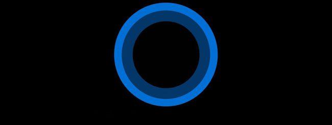 Microsoft: Cortana su più dispositivi nel 2018
