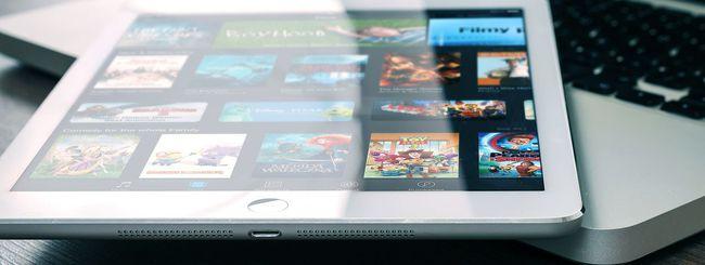 iPad Air Plus: nuove specifiche compaiono online
