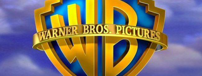 Hotfile si scaglia contro Warner Bros