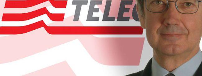 Telecom Italia investe 8.7 miliardi nella rete