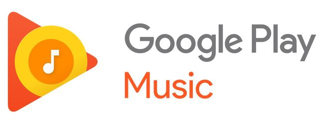 Google Play Music addio: come passare su YouTube Music