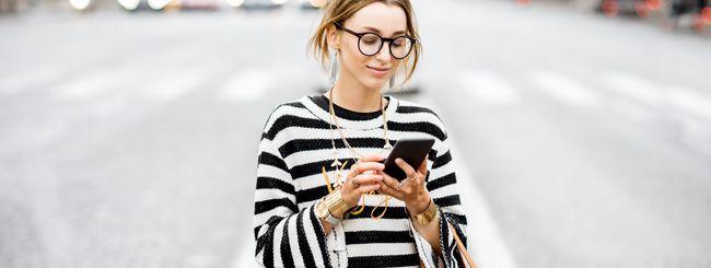 Kena Mobile, stop al costo delle SIM
