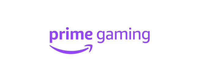 Twitch Prime cambia nome: ora è Prime Gaming