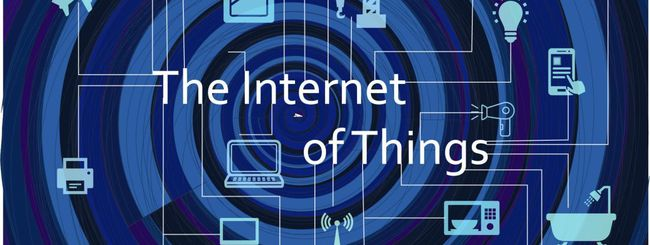 TIM, Torino capitale dell'Internet of Things
