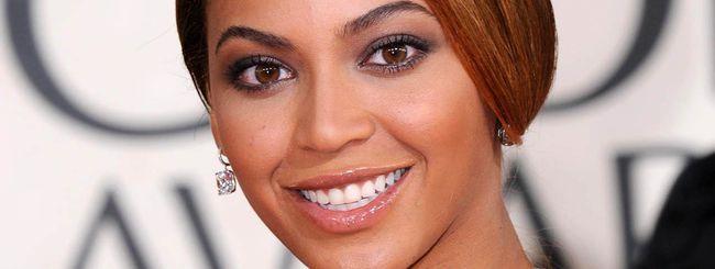 Drake e Beyoncé, lo streaming in esclusiva paga?