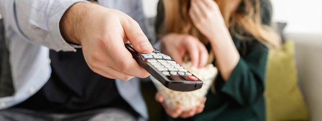 Password sharing: costerà 12.5 miliardi nel 2024