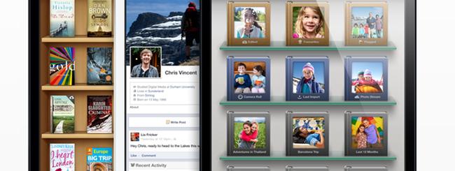 Apple pagherà 450 milioni di dollari per terminare la causa sugli eBook