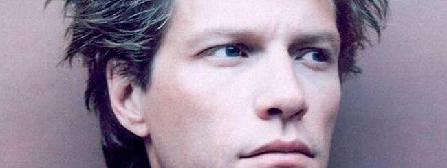 Bon Jovi accusa Steve Jobs e iTunes